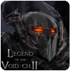 เกมส์ Legend of the Void 2