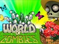 เกมส์ World of Zombies