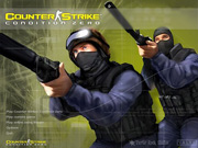 เกมส์Play Counter Strike