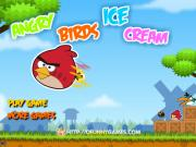 ??????? Angry Birds ?????????????