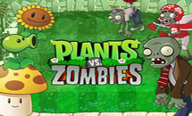 ???????????????????? Plants VS Zombies